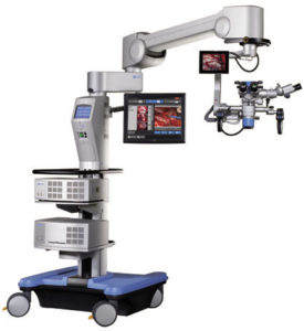 Операція Мармара мікоскоп