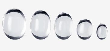 імпланти яєчок фото