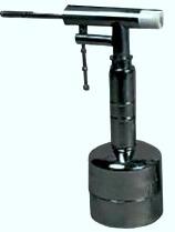 Аппарат для удаления кондилом азотом