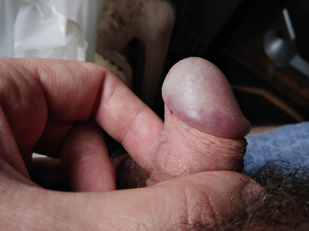 Сперма из головки члена вкусно, фото голых зрелых секс теток